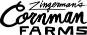 zingcornmanfarms